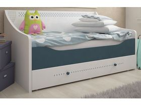"""Кровать-диван в нескольких размерах """"Шато"""""""