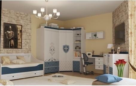 33d64b9201d52 Мебель для детской комнаты